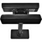 Sestava dvou VFD zákaznických displejů FV-2030B USB + držák 75 x 25 - 4/4