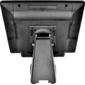 """AerPOS PP-9617BV, 17"""" LCD LED 350, 4GB RAM, bez rámečku, černý - 4/7"""