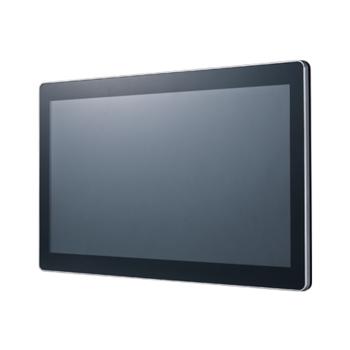 """AerPOS PP-8632CV, 22"""" LCD LED 300, 4GB RAM, kapacitní, bez rámečku  - 4"""