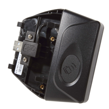 Čtečka RFID karet pro Aer,13.56 MHz  - 4