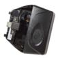 Čtečka RFID karet pro Aer,13.56 MHz - 4/4