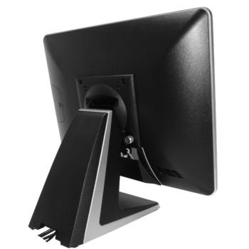 15'' LCD dotykový AerMonitor AM-1015, rezistivní, USB  - 5