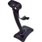 CCD čtečka Virtuos HT-310A, dlouhý dosah, USB, stojánek, černá - 5/5