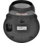 CCD 2D čtečka Virtuos HT-860N, stacionární, USB, černá - 5/5