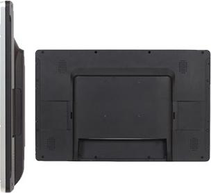 """AerPOS PP-8632CV, 22"""" LCD LED 300, 4GB RAM, kapacitní, bez rámečku  - 5"""