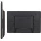 """AerPOS PP-8632CV, 22"""" LCD LED 300, 4GB RAM, kapacitní, bez rámečku - 5/5"""