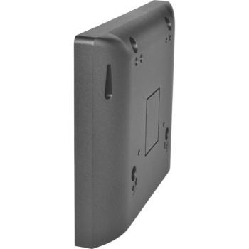 Simple box s I/O porty pro XPOS, 65W zdroj, VESA, šedý  - 5