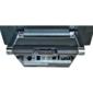 "XPOS XP-3685, 15"" LCD 400, Cel. 3965U, 4GB RAM, 120GB M.2, bez stojanu - 7/7"